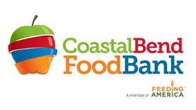 Coastal Bend Foodbank